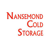 Nansemond Cold Storage Logo